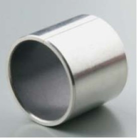 10х12х15 втулка свертная цилиндрическая тип SF1W