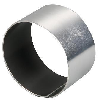 95х100х30 втулка свертная цилиндрическая тип SF1W