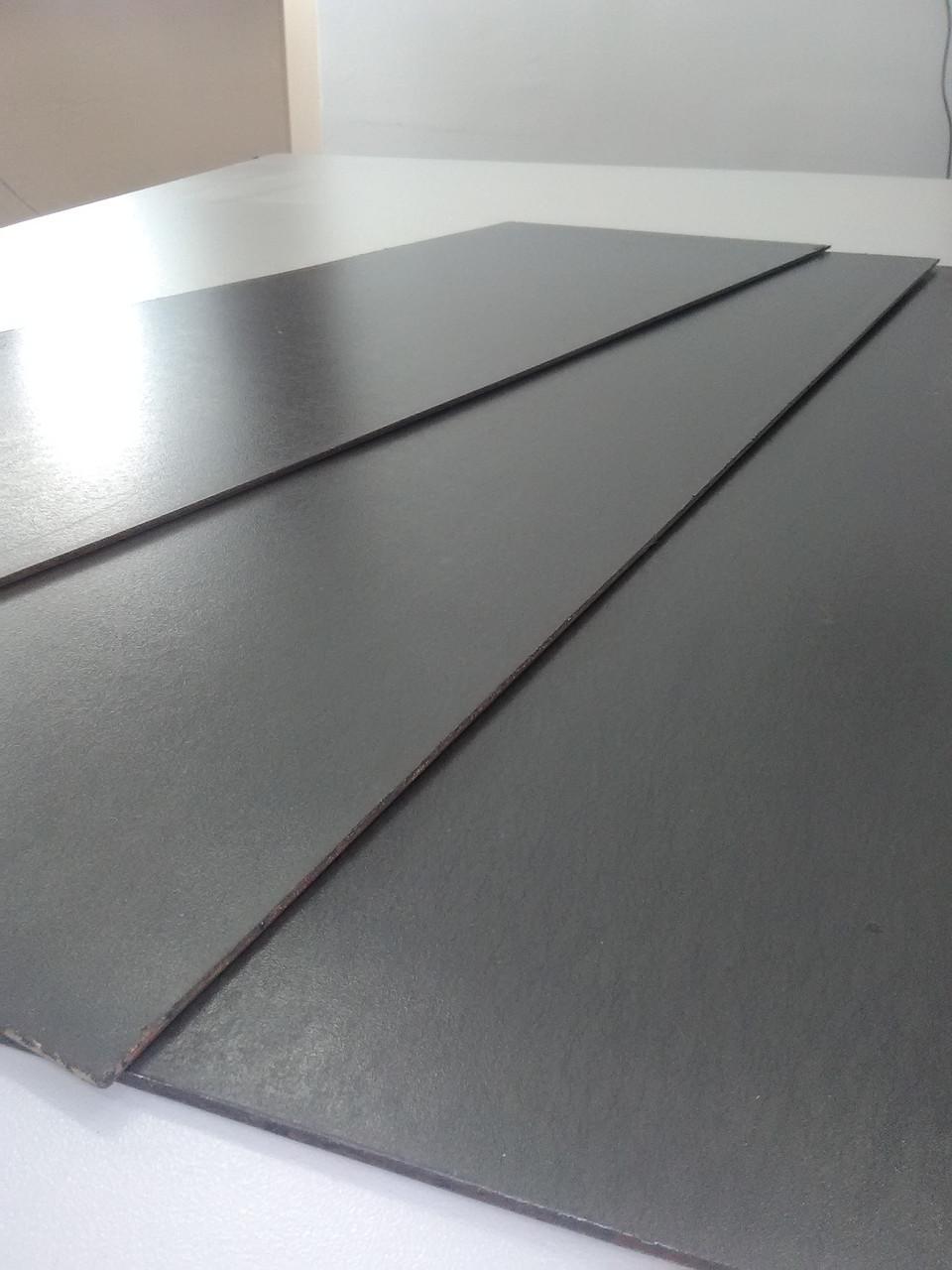 Пластина SSF1W 2,5х190х1500 мм