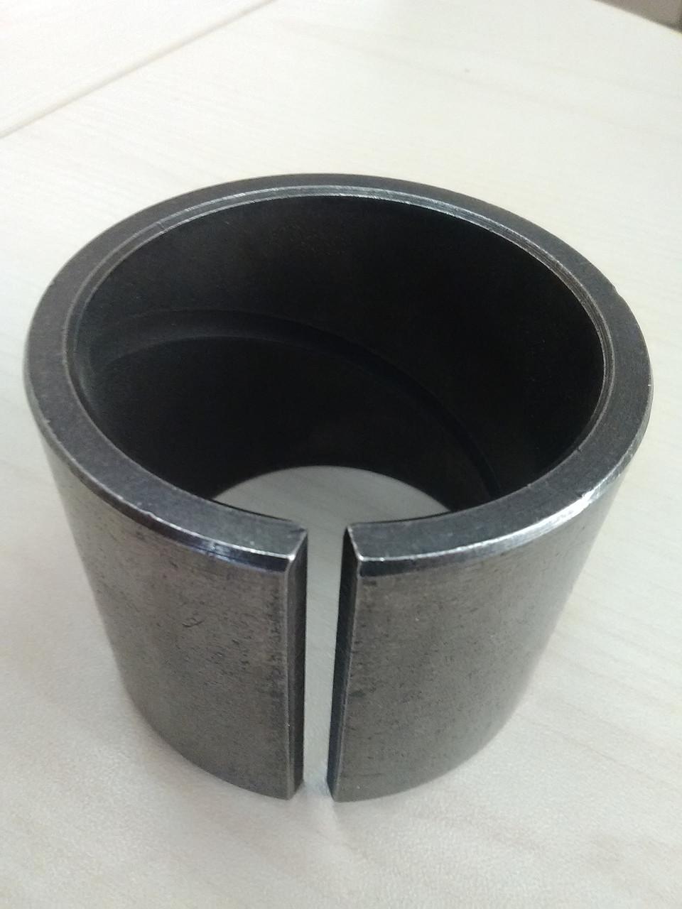 Расширение ассортимента втулок из пружинной стали