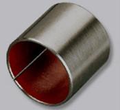 16x19x20 втулка свертная цилиндрическая тип SF1D