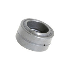 подшипник скольжения сферический 12х22х10 тип GE