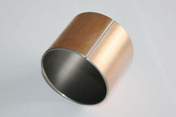 Цилиндрические втулки SF1B (DUB)