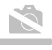 SF1D1408  14x16x08 втулка свертная цилиндрическая тип SF1D