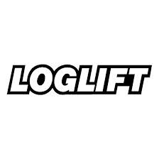 Вкладыши LOGLIFT
