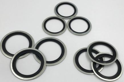 Поступление на склад USIT-колец больших размеров - М42, М45, М48, М52!