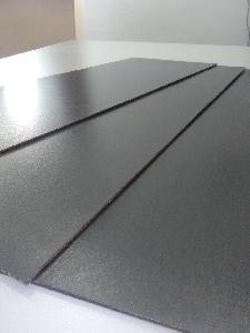 Пластина SSF1W 1,0x190x500 мм