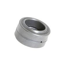 подшипник скольжения сферический 15х26х12 тип GE