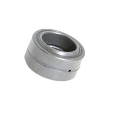 подшипник скольжения сферический 40х62х28 тип GE