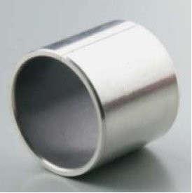 15х17х10 втулка свертная цилиндрическая тип SF1W