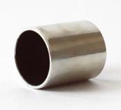 06х08х06 втулка свертная цилиндрическая тип SF1W