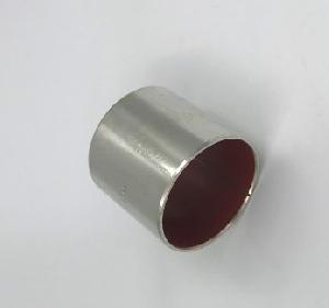 25x28x12 втулка свертная цилиндрическая тип SF1D