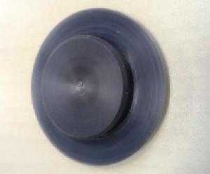 ползун (боковой вкладыш) - 15009