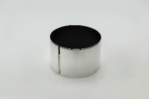 30х34х25 втулка свертная цилиндрическая тип SF1W