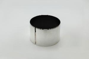 35х39х14 втулка свертная цилиндрическая тип SF1W
